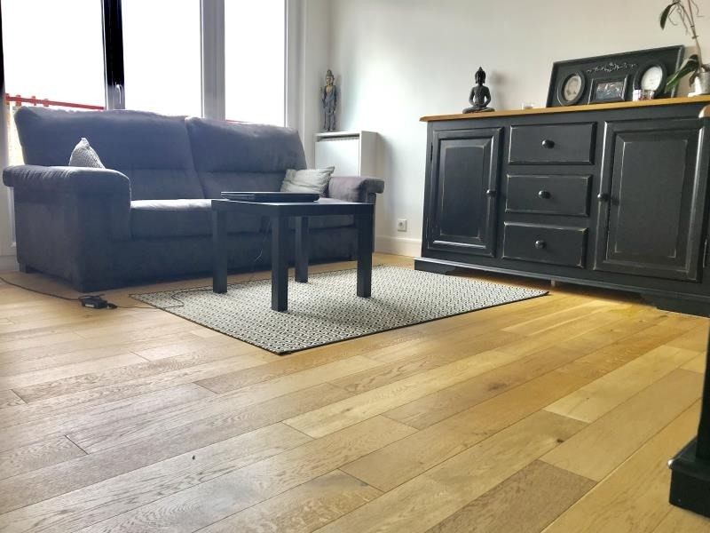 Sale apartment St brieuc 75 100€ - Picture 3
