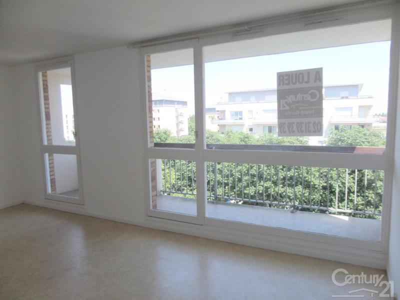 Location appartement Caen 550€ CC - Photo 3
