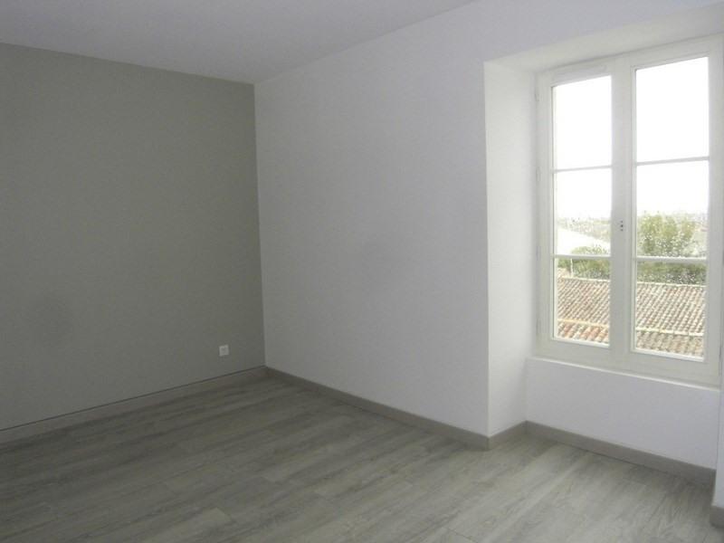 Rental apartment Cognac 605€ CC - Picture 5