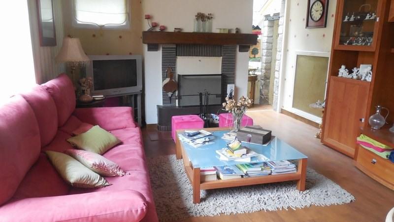 Verkoop  huis Coutances 150100€ - Foto 10
