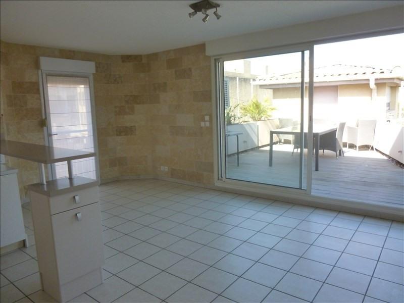 Location appartement Manosque 750€ CC - Photo 2
