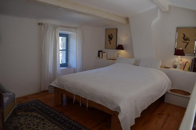 Venta de prestigio  casa Mons 715000€ - Fotografía 35