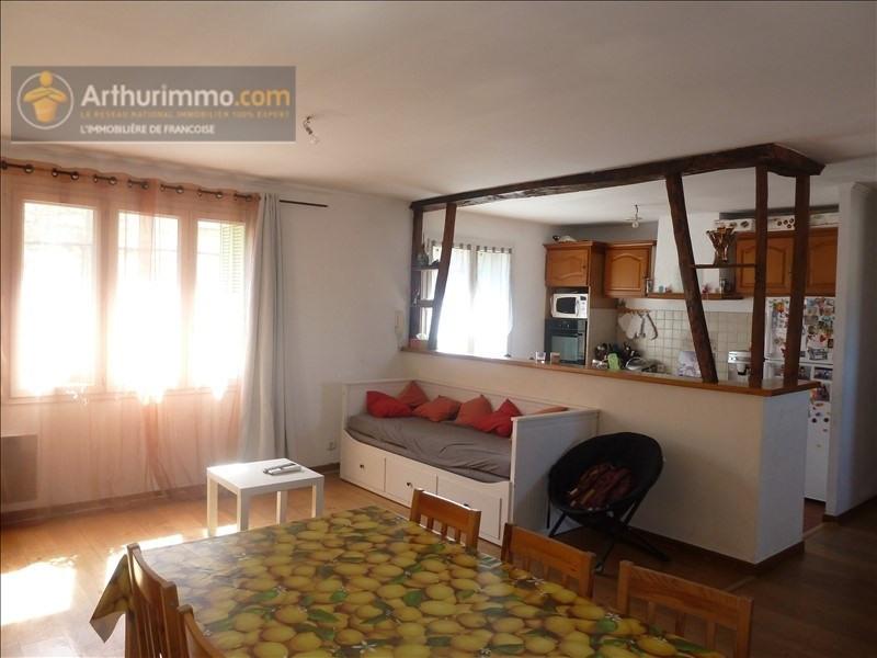 Sale apartment Bras 169000€ - Picture 1