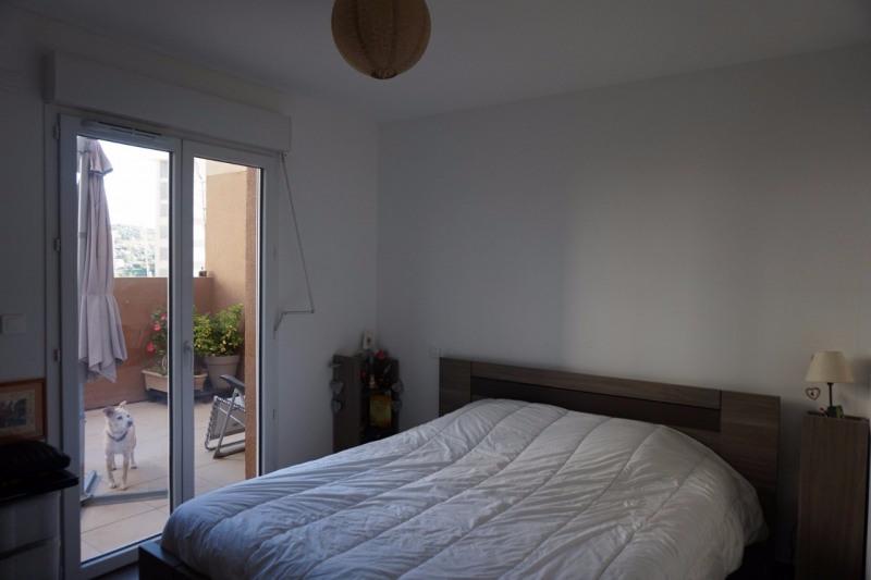 Vente appartement Ajaccio 199000€ - Photo 5
