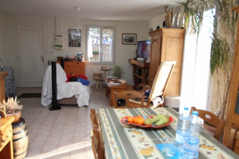 Sale house / villa St chamas 289000€ - Picture 5