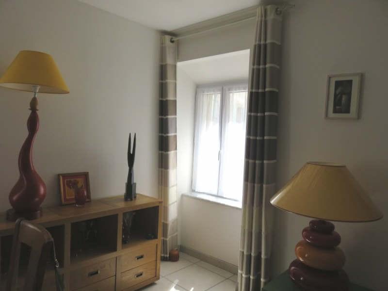 Vente maison / villa St alban auriolles 244000€ - Photo 6