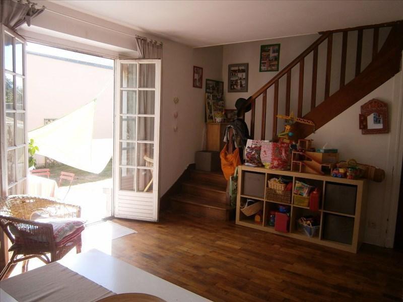 Продажa дом Dinard 207504€ - Фото 3