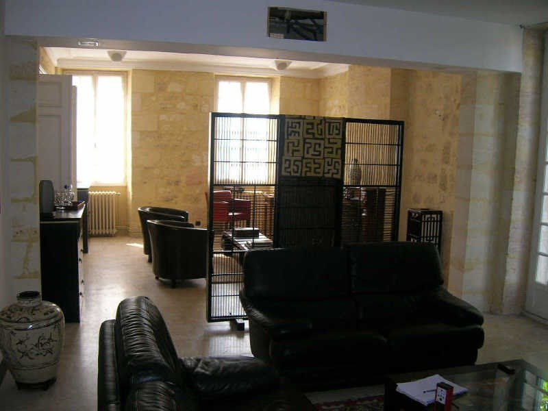 Deluxe sale house / villa Bourg 648 500€ - Picture 7