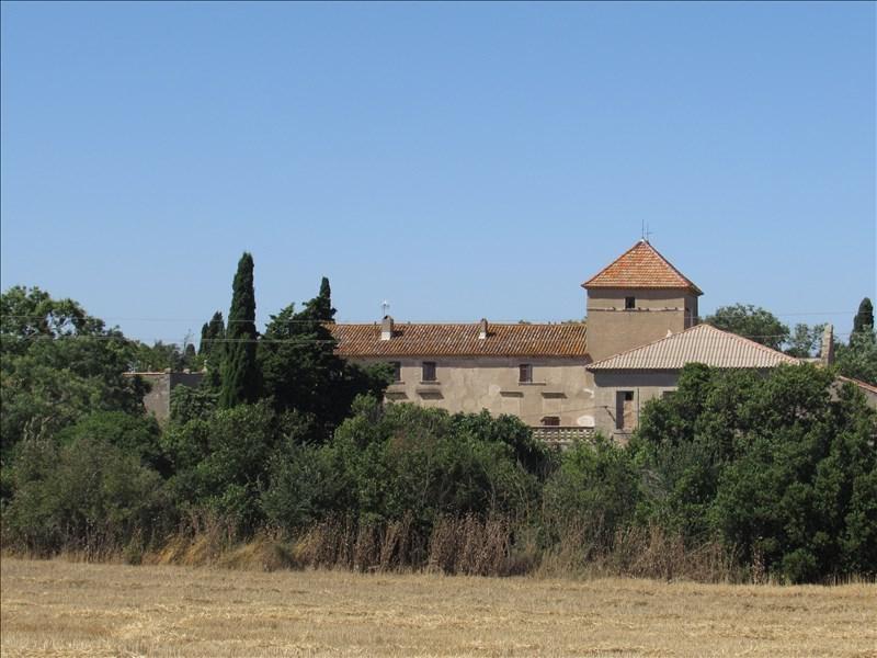 Deluxe sale house / villa Beziers 1700000€ - Picture 2