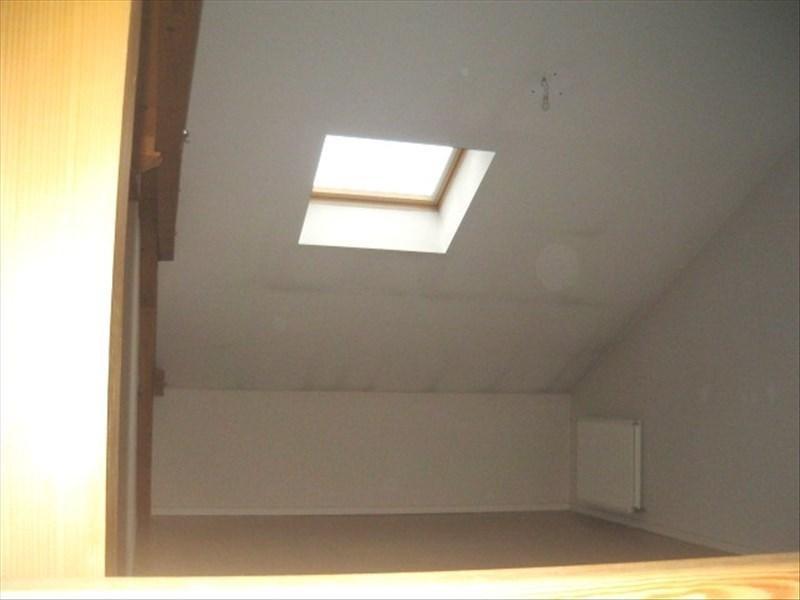 Rental apartment Roanne 670€ CC - Picture 7