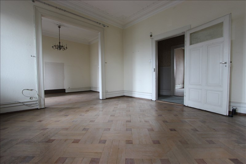 Vente appartement Strasbourg 400 000€ - Photo 2