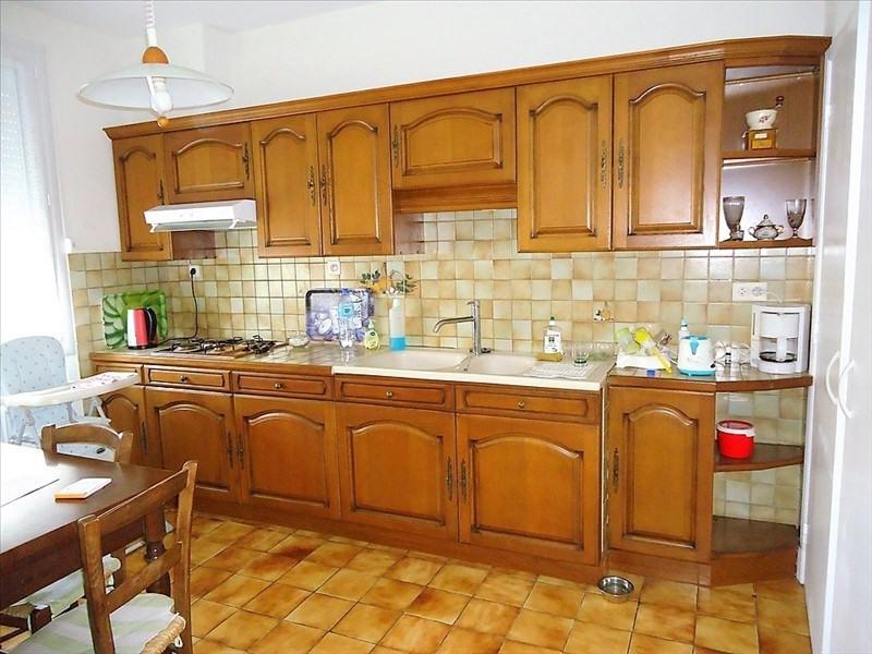 Vente maison / villa Albi 155000€ - Photo 5
