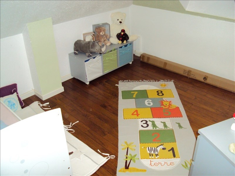 Sale apartment Mulhouse 275000€ - Picture 6