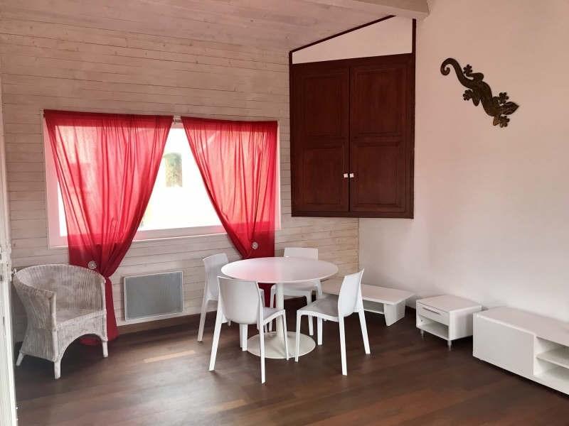 Sale house / villa Toulon 492000€ - Picture 4