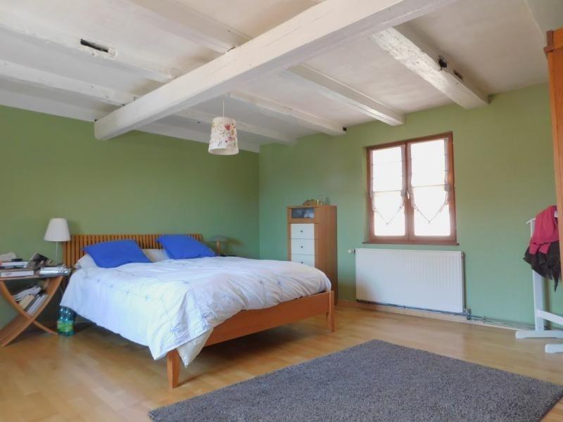 Venta  casa Wingersheim 324800€ - Fotografía 6