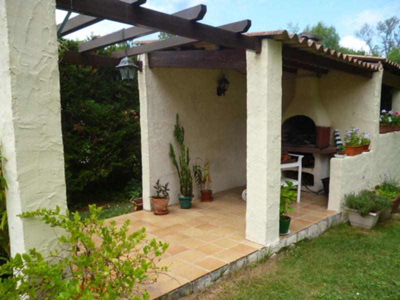 Sale house / villa Saint sulpice de royan 244000€ - Picture 10