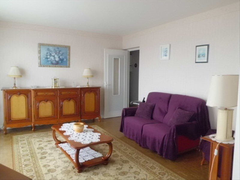 Vente appartement Chelles 160 000€ - Photo 1