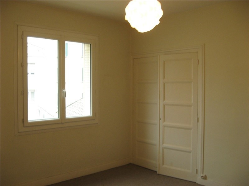 Sale apartment Grenoble 127000€ - Picture 7