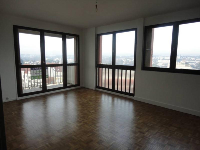 Vente appartement Arpajon 130000€ - Photo 3