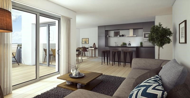 Maison  5 pièces + Terrain 607 m² Lavaur par CONCEPTUALYS