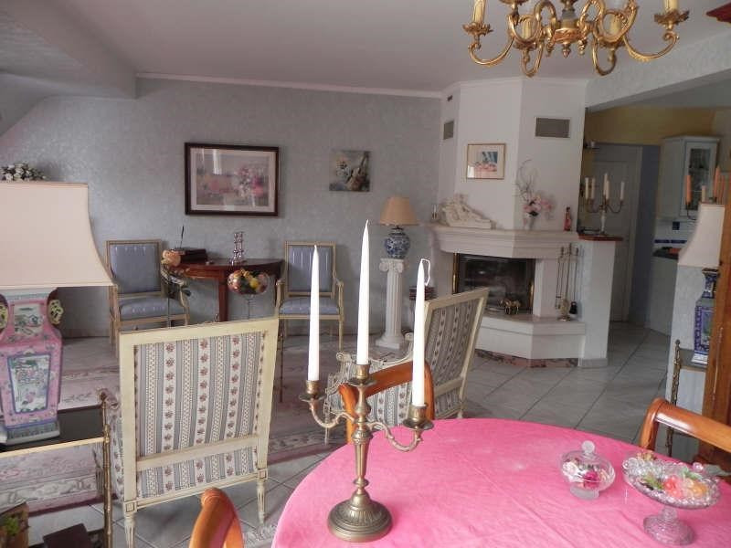Vente maison / villa Louannec 286 412€ - Photo 5
