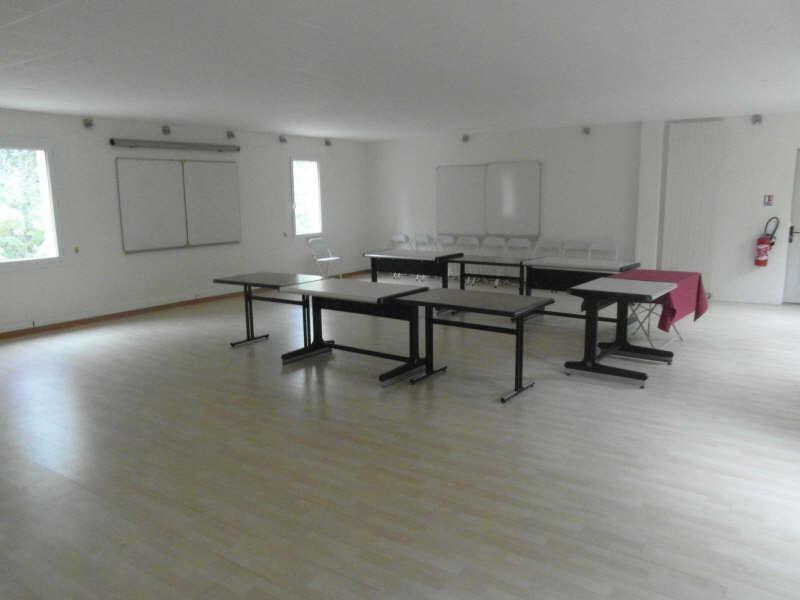 Vendita immobile Sault 1013250€ - Fotografia 5