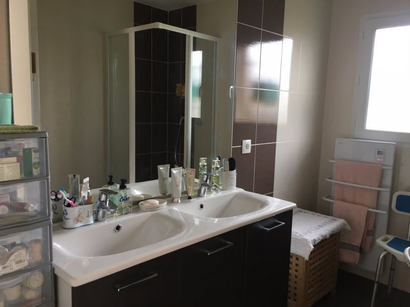 Vente maison / villa Tarbes 232000€ - Photo 5