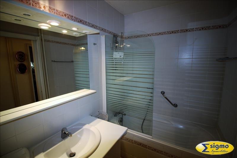 Vente appartement Chatou 405000€ - Photo 6