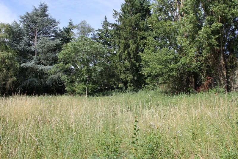 Verkoop  stukken grond Nogent le roi 77000€ - Foto 1