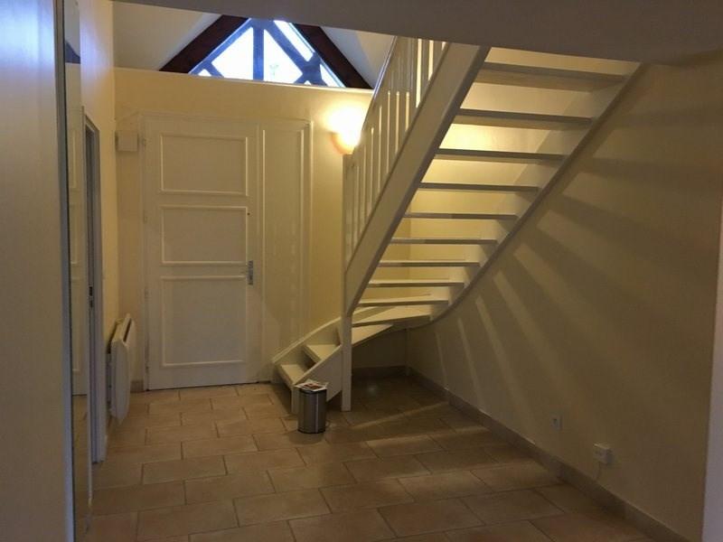 Vendita casa Villennes sur seine 735000€ - Fotografia 2