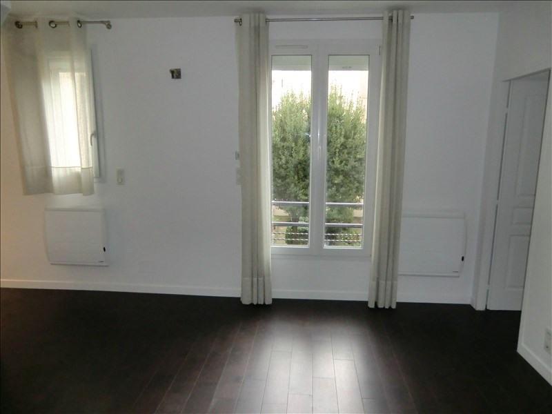 Sale apartment Paris 14ème 355300€ - Picture 4