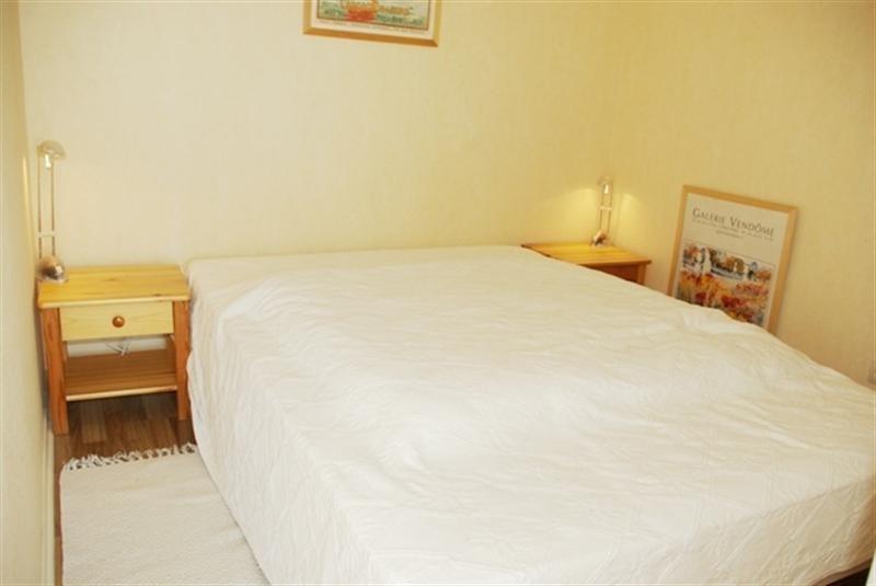 Verhuren vakantie  appartement Le touquet-paris-plage 431€ - Foto 3