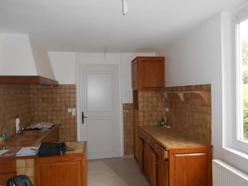 Vente appartement Soisy sous montmorency 177000€ - Photo 2
