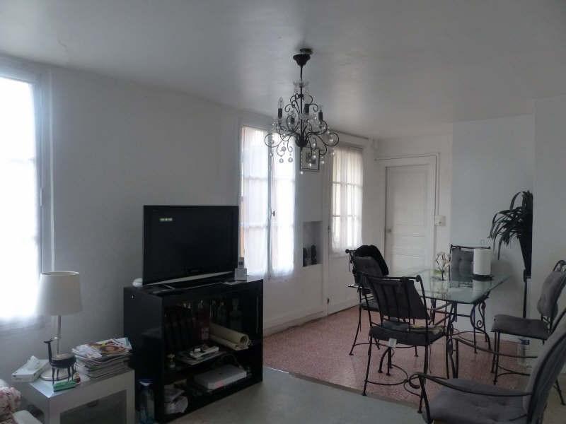 Sale house / villa St florentin 41000€ - Picture 2