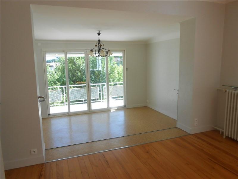 Sale house / villa Aulnay 117150€ - Picture 2