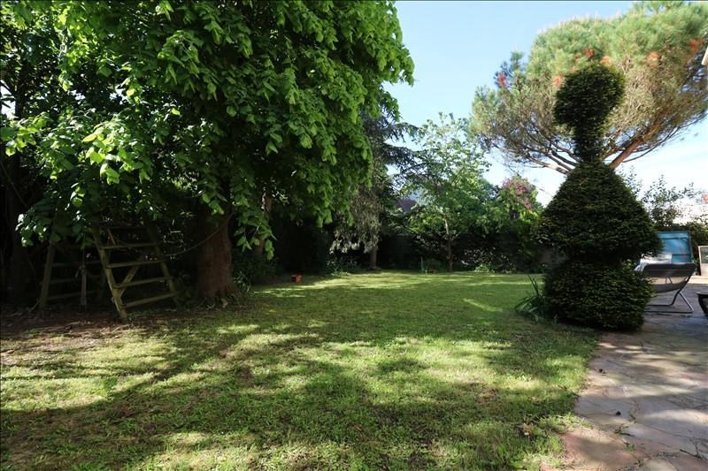 Deluxe sale house / villa Le chesnay 1595000€ - Picture 7