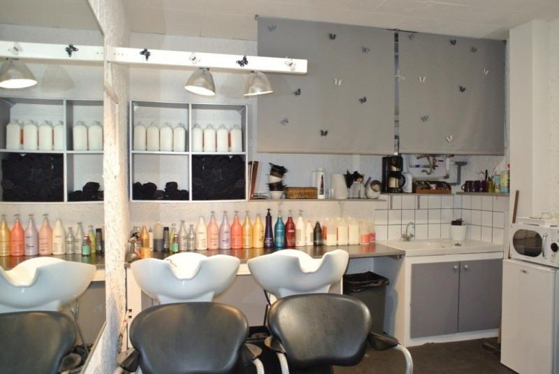 Cession de bail boutique Porticcio (pietrosella) 35000€ - Photo 8