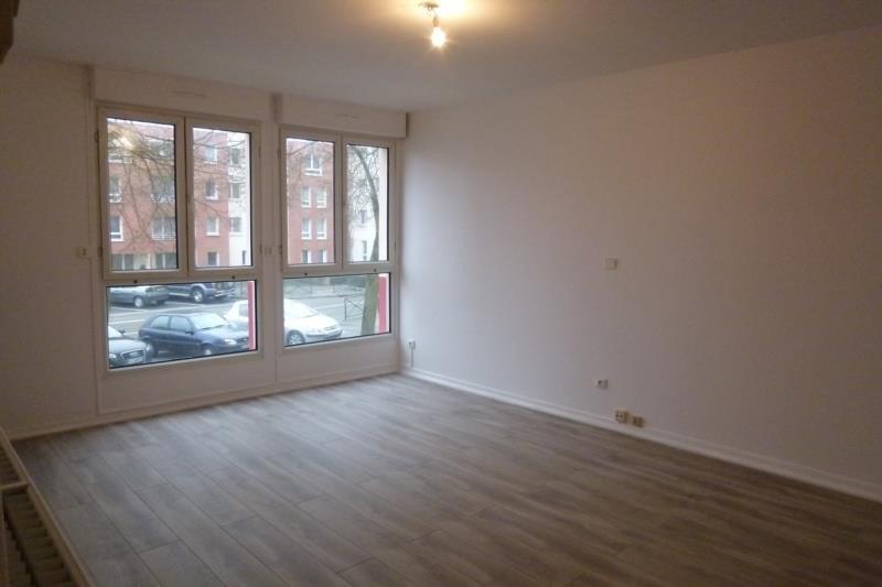 Location appartement Plaisir 600€ CC - Photo 3