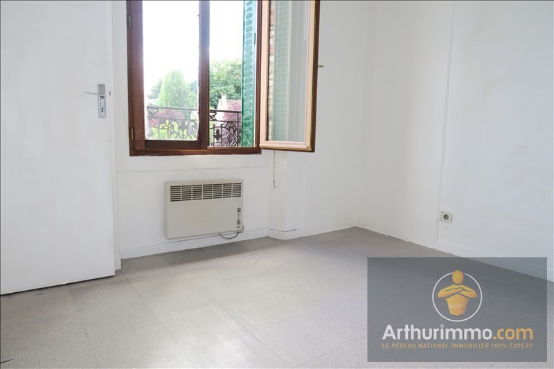 Vente appartement Moissy cramayel 108000€ - Photo 3