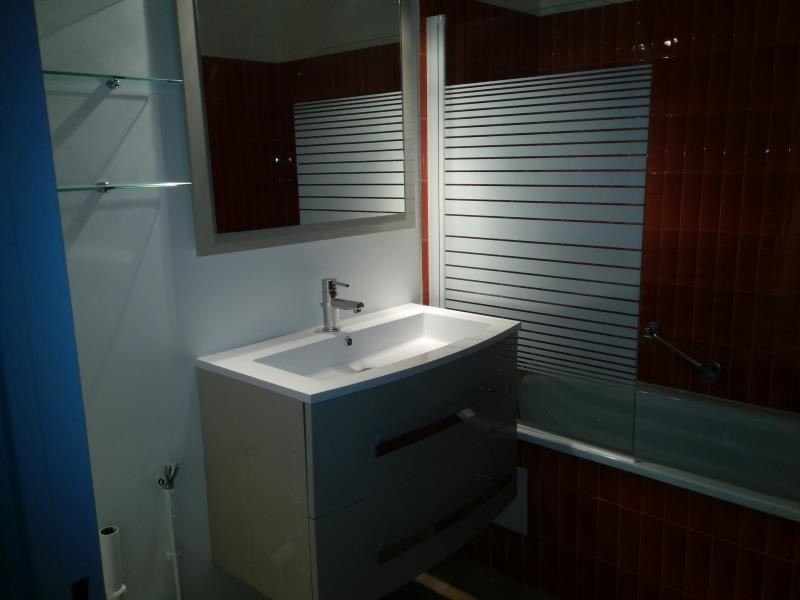 Rental apartment Nimes 700€ CC - Picture 7