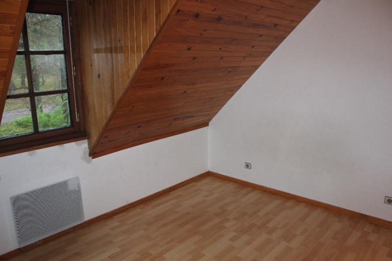 Verkoop  appartement Le touquet paris plage 212000€ - Foto 10
