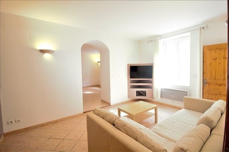 Revenda casa Avignon 167000€ - Fotografia 2