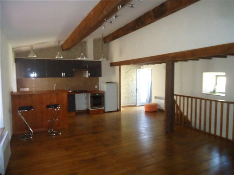Location maison / villa Carcassonne 590€ CC - Photo 2