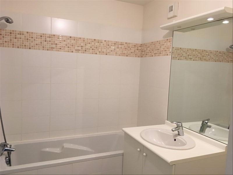 Revenda apartamento Janze 130625€ - Fotografia 5
