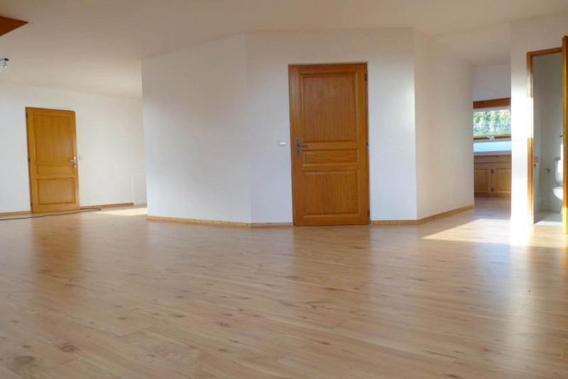 Vente appartement La roche-sur-foron 265000€ - Photo 4
