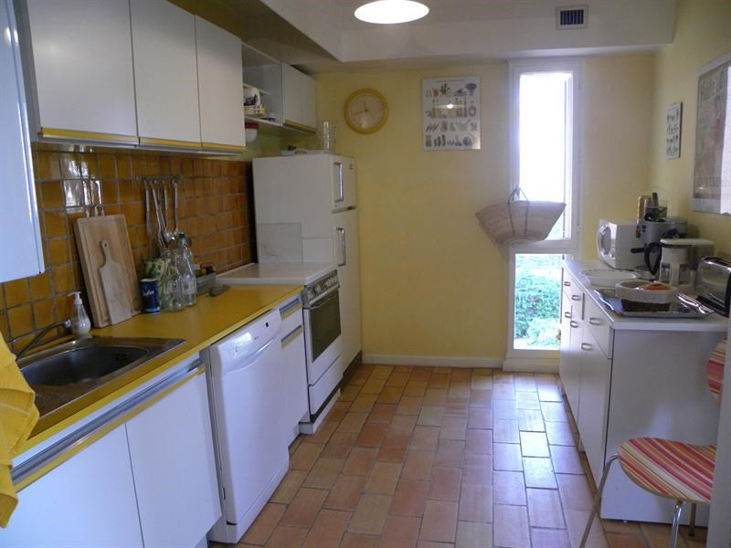 Location vacances appartement Bandol 550€ - Photo 6