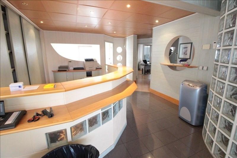 Vente bureau Annecy 400000€ - Photo 4