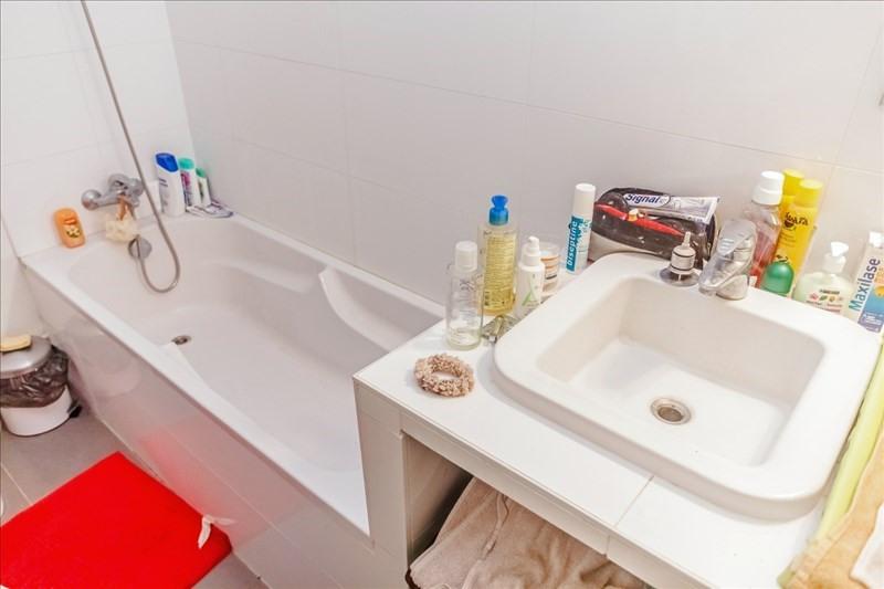 Vente appartement Paris 11ème 310000€ - Photo 6