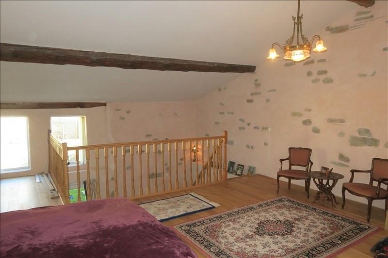 Vente maison / villa Mirepoix 275000€ - Photo 10