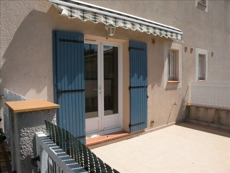 Location appartement Peyrolles en provence 650€ +CH - Photo 1